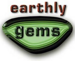 earthlygems logo