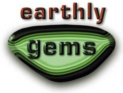 Earthly Gems Crystals & Minerals Shop Blog